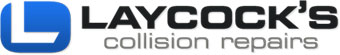 Laycocks Collision Repairs